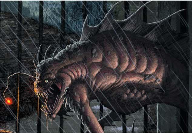 "Galeria ¡¡¡¡¡""Levantaos Hijos De Dagon""!!!!! Ilustracindelasylumpack1"