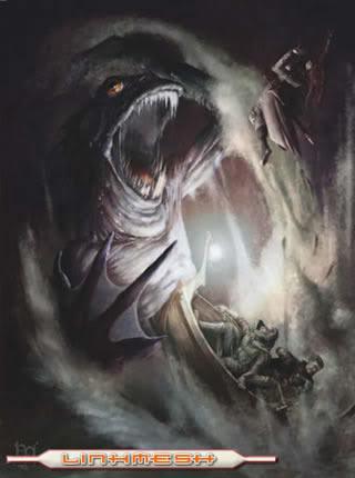 "Galeria ¡¡¡¡¡""Levantaos Hijos De Dagon""!!!!! Kuotoaleviathan11"