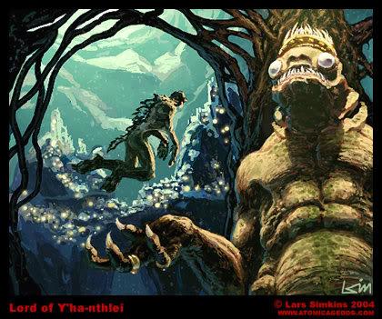 "Galeria ¡¡¡¡¡""Levantaos Hijos De Dagon""!!!!! Lordofyhanthlei11"