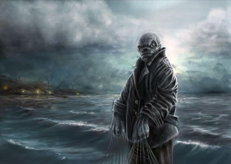 """Galeria ¡¡¡¡¡""""Levantaos Hijos De Dagon""""!!!!! Mariner_09"""