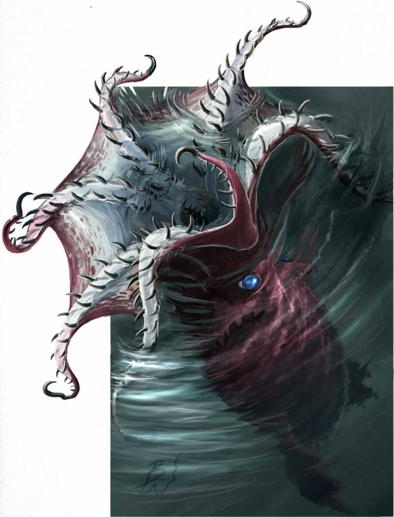 "Galeria ¡¡¡¡¡""Levantaos Hijos De Dagon""!!!!! Pzo9007devilfish1"