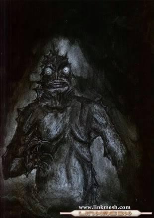"""Galeria ¡¡¡¡¡""""Levantaos Hijos De Dagon""""!!!!! Sorprendido111"""