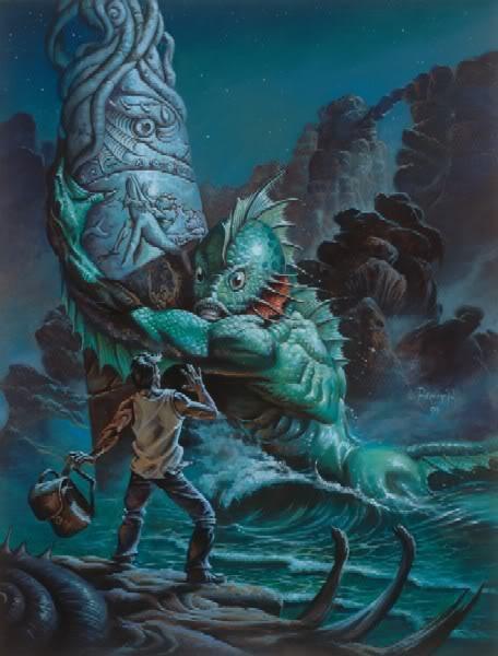 """Galeria ¡¡¡¡¡""""Levantaos Hijos De Dagon""""!!!!! User21963pic143120912371"""