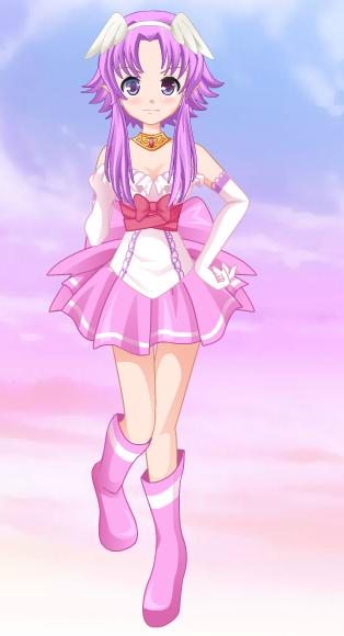 Nymphatina's Anime Girls Collection Rdtfgvh_zpsitjx8ctw