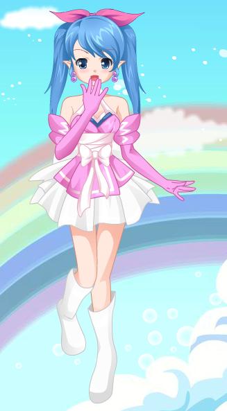 Nymphatina's Anime Girls Collection Rtf_zpsopinuozi