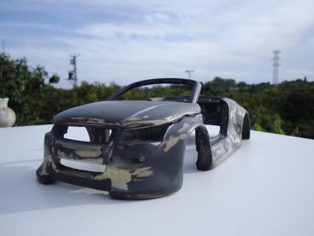 Audi tt -2ª maketa CIMG0496FILEminimizer