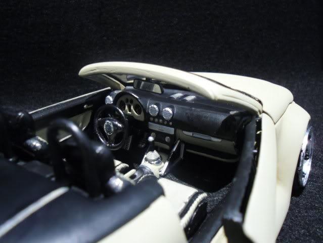 Audi tt -2ª maketa CIMG0556FILEminimizer