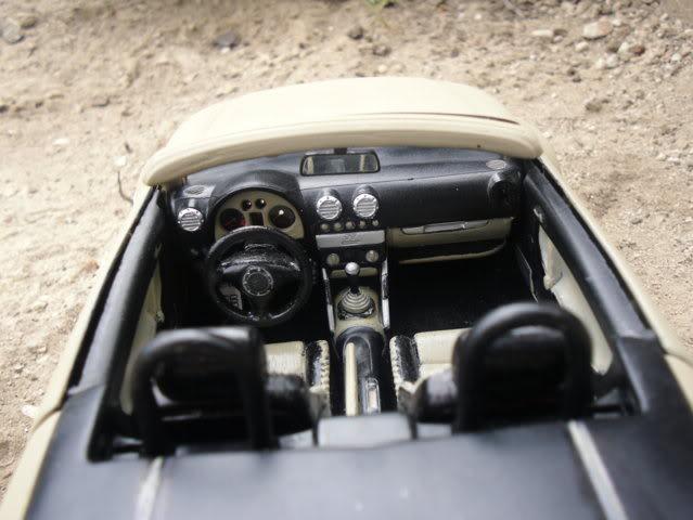 Audi tt -2ª maketa Exterior11FILEminimizer