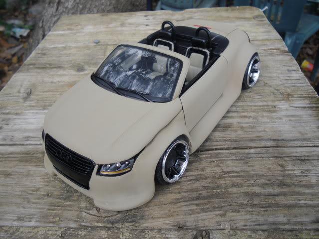 Audi tt -2ª maketa Exterior14FILEminimizer
