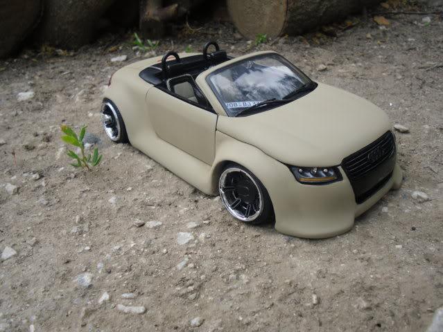 Audi tt -2ª maketa Exterior1FILEminimizer