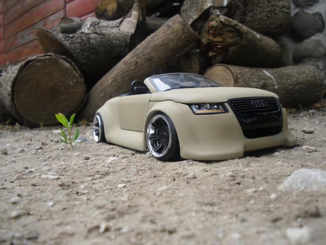 Audi tt -2ª maketa Exterior2FILEminimizer
