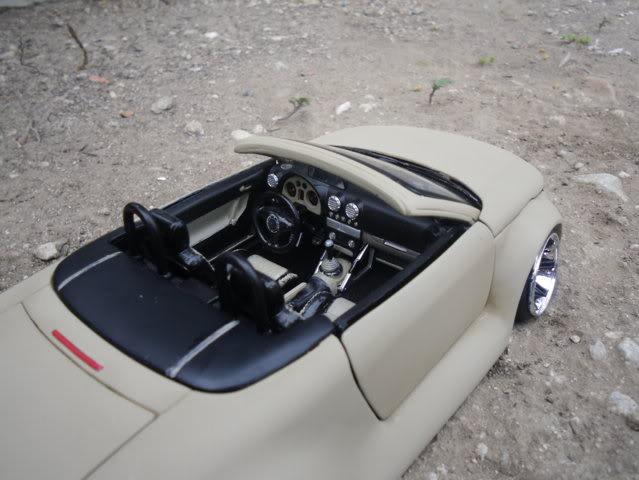 Audi tt -2ª maketa Exterior5FILEminimizer