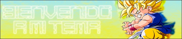 Próxima apertura del foro + Rangos en xat BienvenidoamitemaGokunintildeossj_zps027fd99b