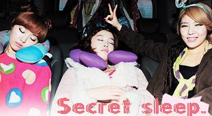 {120210/Video} HyoSung @ Adelanto próximo episodio de Salamander Guru & the Shadows Sinttulo-1-8