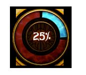 [QB2-002] กำจัดศัตรูหัวใจ FD_ATK25