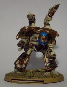 Quase - 5.000 - AMTL - Terminé - Page 3 5Warlordfront
