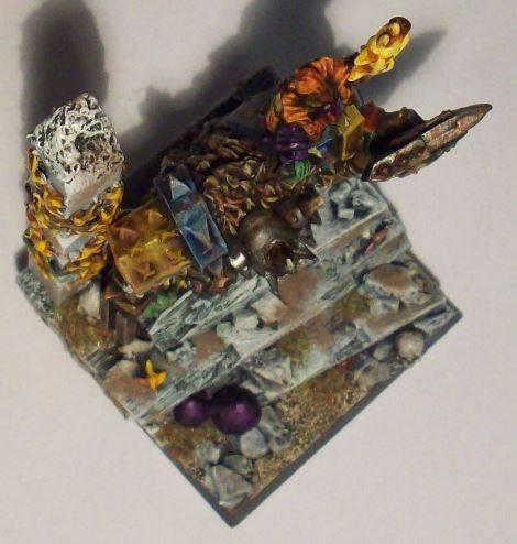 Quase's Golden Tom entry 101_3554_zpsa8e541bb