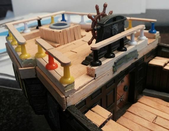 ship - A pirate ship - Page 2 20140921_111504_resized_zpsf2ea1f29