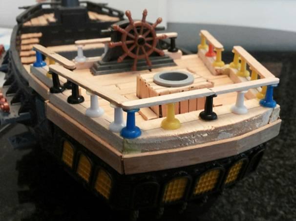 ship - A pirate ship - Page 2 20140921_111525_resized_zpsbb0f7cdb
