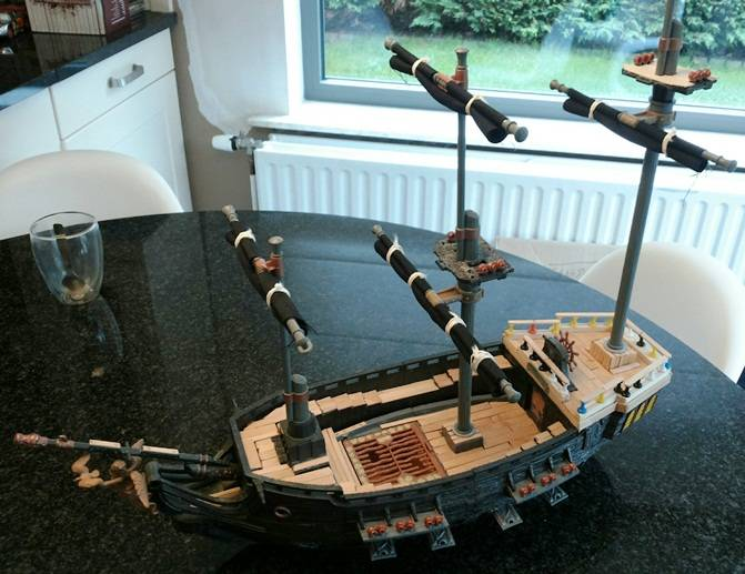 ship - A pirate ship - Page 2 20140921_111817_resized_zpse789ae88