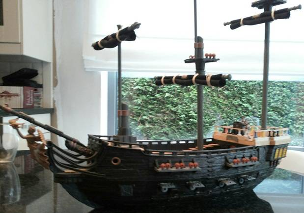ship - A pirate ship - Page 2 20140921_111829_resized_zps175cfb04