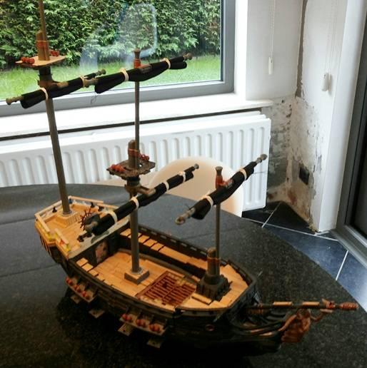 ship - A pirate ship - Page 2 20140921_111844_resized_zpsa8885a00