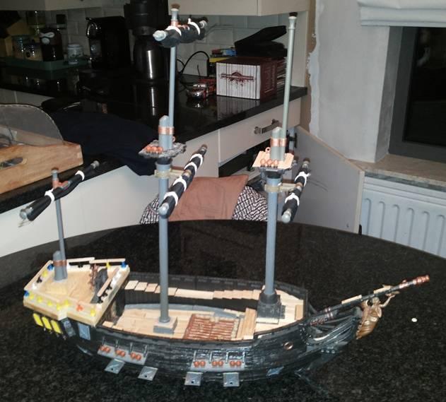 ship - A pirate ship - Page 2 20140923_065509_zpsfc99af45