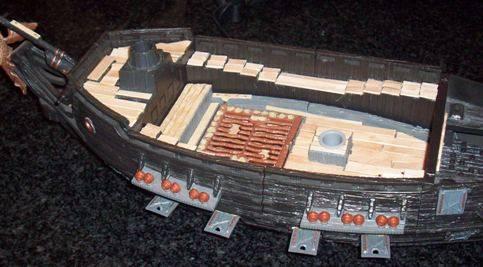 ship - A pirate ship - Page 2 Pirateship004_zpsdc122429