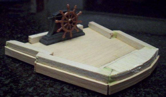 ship - A pirate ship - Page 2 Pirateship007_zps60f27e21