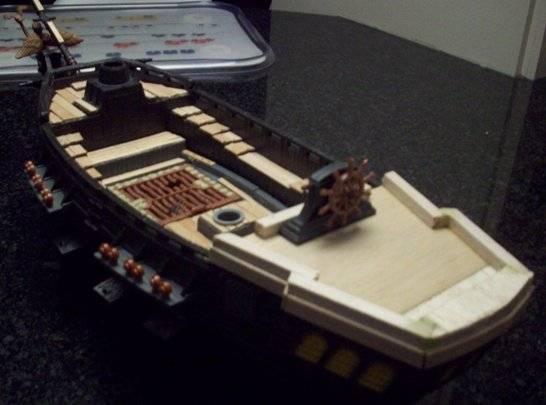 ship - A pirate ship - Page 2 Pirateship009_zps350fd5c1
