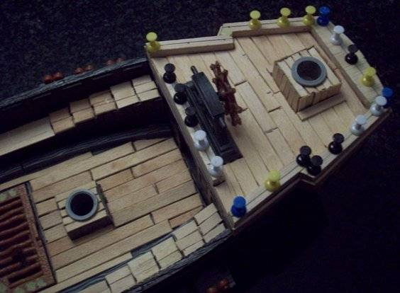 ship - A pirate ship - Page 2 Pirateship014_zpsa1ce65ed