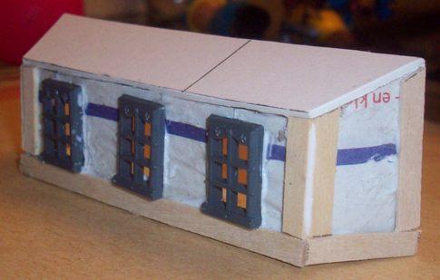 Making a square house for Porto Pulpo - Page 2 101_2311_zps50785dd2