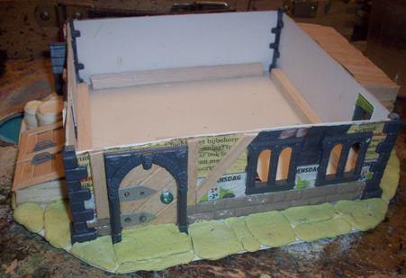Making a square house for Porto Pulpo - Page 2 101_2317_zpsb3962bb6