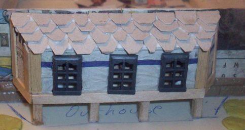 Making a square house for Porto Pulpo - Page 2 101_2318_zps06454f31