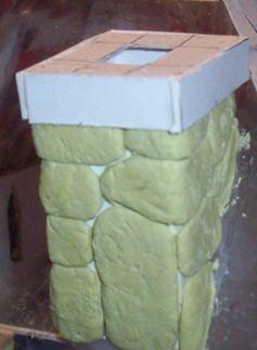 Making a square house for Porto Pulpo - Page 2 101_2320_zpsbf9f7d42