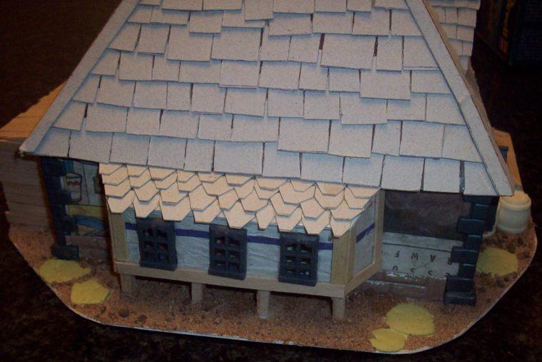 Making a square house for Porto Pulpo - Page 2 101_2322_zpse69a3c5b