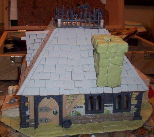 Making a square house for Porto Pulpo - Page 2 101_2329_zpsd1e3f52b