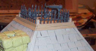 Making a square house for Porto Pulpo - Page 2 101_2331_zpsa4ea6ed0