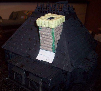 Making a square house for Porto Pulpo - Page 2 101_2341_zpsf6c12da5