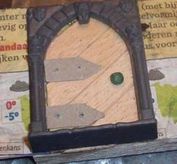 Making a square house for Porto Pulpo 2811Scharnieren2_zps22b1cbb2