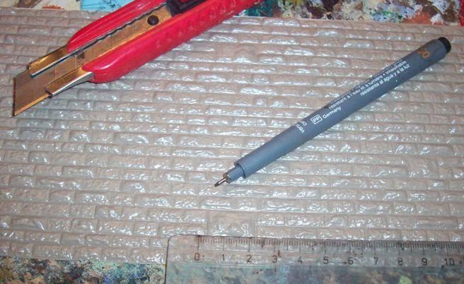 Making a square house for Porto Pulpo 2812Bricks1_zps31c5a7c2