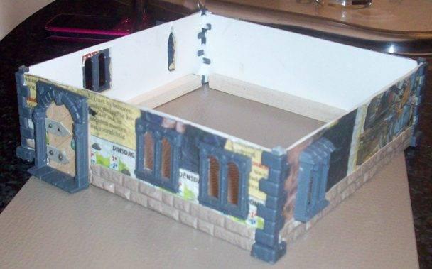 Making a square house for Porto Pulpo 2812Bricks3_zps438500f2