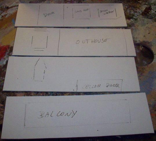 Making a square house for Porto Pulpo 282Walls_zps107a221b
