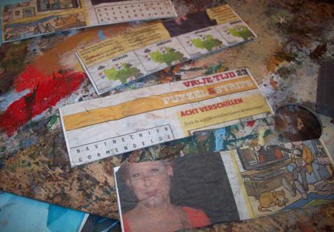 Making a square house for Porto Pulpo 286Textureglued_zps17a1a6e8
