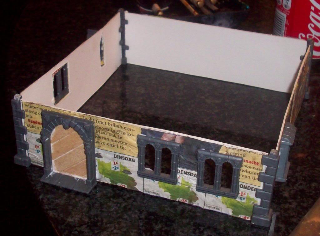 Making a square house for Porto Pulpo 289Dryfit1_zpsb35f3528