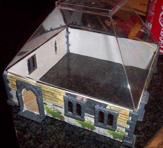 Making a square house for Porto Pulpo 289Dryfit2_zps73371fd2