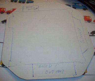 Making a square house for Porto Pulpo SquareHouse001_zps62aecc7d