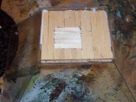 Making a square house for Porto Pulpo SquareHouse004_zpsd9f99f60