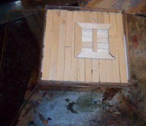 Making a square house for Porto Pulpo SquareHouse005_zps1e84c0ff