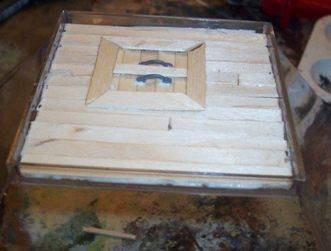 Making a square house for Porto Pulpo SquareHouse006_zps3e657cdb